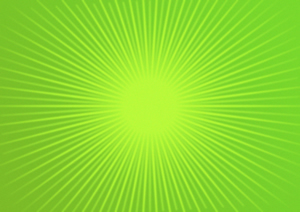 Green Graphic