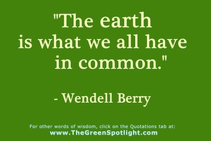 Wendell Berry quotation, full-size graphic