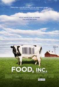 FoodInc-movie_poster