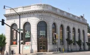 ca-seedbank-store-front