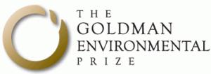 GoldmanPrizeLogo-300x106