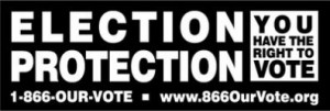 electionprotect