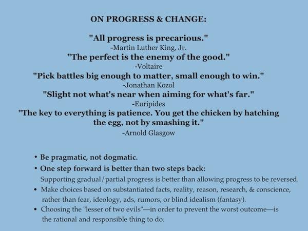 progress-graphic-small