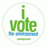 votetheenvironment-logo-300x276