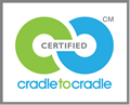 CradletoCradleCertified-NoLevel