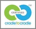CradletoCradleCertified-NoLevel