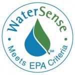 WS-Meets-Logo[1](1)