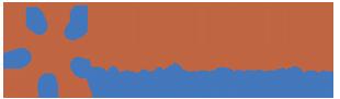 schf_logo_site