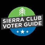 sc_voterguide_logo1-300x300