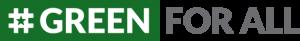 green-for-all-logo-web